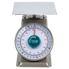 Taylor THD32D 32 oz. Heavy Duty Portion Scale with Dashpot