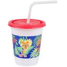 Plastic Kids Cups