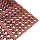 Cactus Mat 2521-R1S VIP Lite 58 1/2