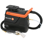 Hoover CH83000 Ground Command 3 Gallon Carpet Spot Extractor