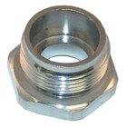 Stoelting 538620 Vertical Auger Fastening Nut