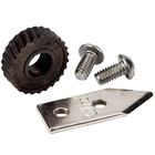 Edlund KT1200 Replacement Knife and Gear Kit for #2 Old Reliable Can Openers