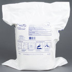 Purell&#174&#x3b; 9115-02 Sanitizing Wipes, 1500 Count Refill Bag - 2/Case