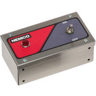 Nemco 69007 Remote Control Box with Toggle Switch
