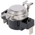 Avantco PHCD019 Hi-Limit Thermostat