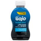 GOJO® 7278-08 10 oz. Supro Max Hand Cleaner - 8/Case