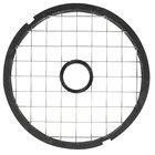 Hobart DICEGRD-1/2L 1/2 inch Low Dicer Grid