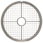 Hobart DICEGRD-5/8 5/8 inch Dicing Grid