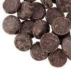 YORK® Minis Peppermint Patties 1.5 lb.