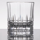 Spiegelau 4508017 Perfect Serve 9.25 oz. Rocks / Old Fashioned Glass - 12/Case