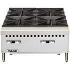 Vulcan VCRH36-1 Natural Gas 36