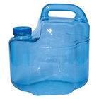 San Jamar RCU256 Rapi-Kool 256 oz. Rapid Cooling Paddle