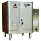 Grindmaster 815(E) 15 Gallon Heavy Duty Hot Water Boiler - 120/208/240V