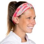 Headsweats 8828-501SMOJAVE Mojave Full Ultra Band Headband
