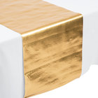 Disposable Table Runners