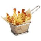 Metal Food Baskets