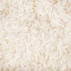 Organic White Jasmine Rice - 25 lb.