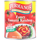 Furmano's Canned Tomatoes