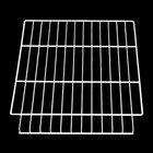 True 925630 Stainless Steel Shelf - 67 3/4 inch x 14 3/16 inch