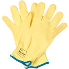 Cut Resistant Glove with Kevlar® - Small - 24/Pack