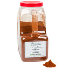 Regal Fancy Paprika - 5 lbs.