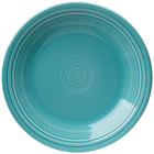 Turquoise Homer Laughlin Fiesta China