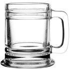 Libbey 5026 1.25 oz. Maritime Shot Glass - 36 / Case