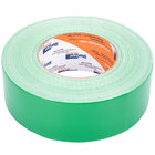 Green Duct Tape 2