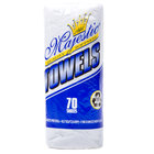 Household Paper Towels