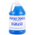 1 Gallon Advantage Chemicals Degreaser 4 / Case