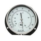 Kason TM-55 Thermometer