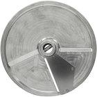 Hobart SFTSLCE-3/8 3/8 inch Soft Slicing Plate