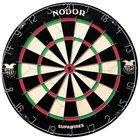 DMI Sports ND400 Nodor Supawires 18
