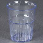 Carlisle Lorraine Designer Plastic Tumblers