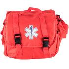 Medi-First 73911 186 Piece Standard Emergency / Disaster Kit