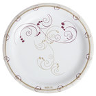 Biodegradable Plates and Compostable Plates, Platters, Bowls, Trays, and Servingware