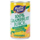 5.5 oz. Canned Grapefruit Juice   - 48/Case