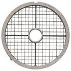 Hobart 15DICE-3/8 3/8 inch Dicer Grid