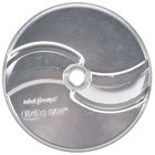 Robot Coupe 28063 Slicing Disc - 2 mm (5/64 inch)