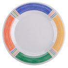 GET Diamond Barcelona Melamine Dinnerware