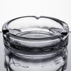 Glass & Ceramic Ashtrays