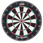 DMI Sports 60002 CueStix's