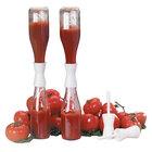 Ketchup Savers