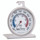 Grill / Oven Thermometers