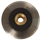 Bulman 69015 Rotary Shear Cutter Replacement Blade for A694, A690, and A691R