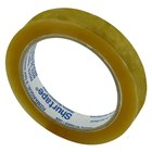 Cellulose Film Tape Roll  3/4 inch x 72 Yards (18mm x 66m)
