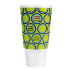 Dart Solo 44AU32 Fusion 44 oz. Foam Hot Cup - For Customization Only - 300/Case