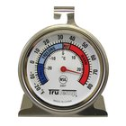 Refrigerator / Freezer Thermometers