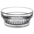 Libbey 15446 Winchester 3 oz. Glass Ramekin 36/Case