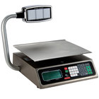 Tor Rey PC-40LT 40 lb. Digital Price Computing Scale, Legal for Trade